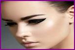 1413544125-cat-eyes-makeup1.jpg