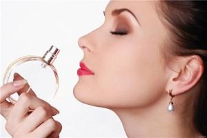 Как выбрать идеальный парфюм?