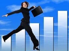Все хитрости быстрого карьерного роста