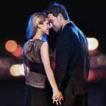 Второе свидание — как провести его идеально?