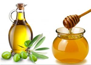 Маски для волос с медом: домашние рецепты