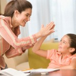 Воспитывай ребенка по принципу «Не навреди!