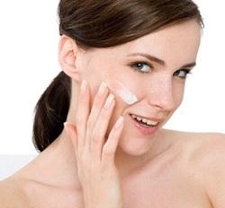 Как избавиться от воспалений на лице