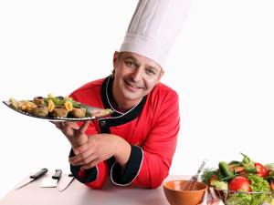 Причины пользоваться доставкой еды в Днепропетровске