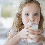 Какие продукты необходимы детям каждый день