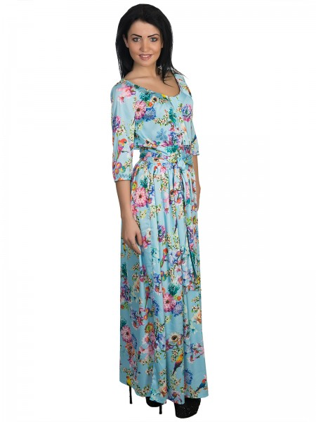Модные Платья Опт Купить