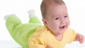 Как предотвратить появление детей с низким весом