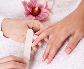 Критерии выбора пилки для ногтей