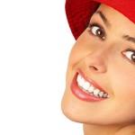 «Надежда» подарит ослепительную улыбку