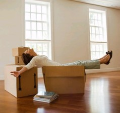 Как грамотно организовать квартирный переезд