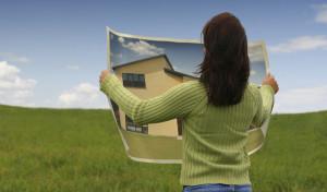 Особенности и нюансы покупки земельного участка