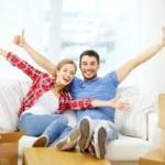 Срочный капитальный ремонт в квартире
