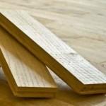 Укладка деревянных напольных покрытий
