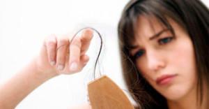 Как предотвратить проблемы с волосами