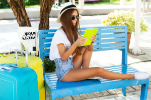 Мобильное приложение Dressbox3