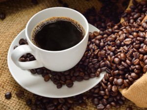 О полезности и вреде кофе