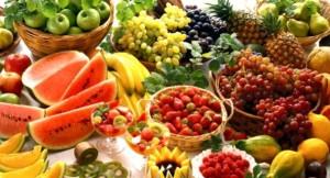 Чем хороша вегетарианская диета