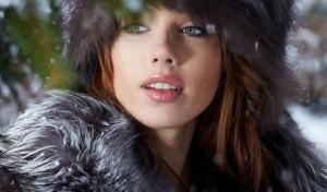 Зимняя одежда или как правильно подготовиться к зиме