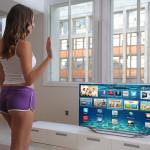 Почему телевизоры Samsung считаются самыми качественными?