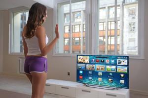 Почему телевизоры Samsung считаются самыми качественными
