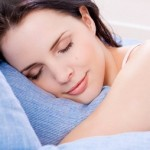 Правильный сон — залог здоровья