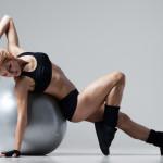 Фитнес – как быстрый способ улучшить свою фигуру