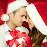 Что купить своему возлюбленному на новый год?