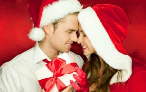 Что купить своему возлюбленному на новый год