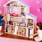 На что обращать внимание при покупке игрушек?