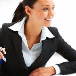 Самопиар или как себя выгодно преподать на работе