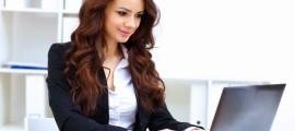 Самые актуальные бизнес-идеи, позволяющие заработать приличные деньги