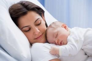 Что нужно знать молодой маме после беременности