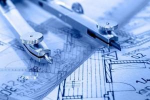 Что нужно учесть при разработке чертежей металлоконструкций