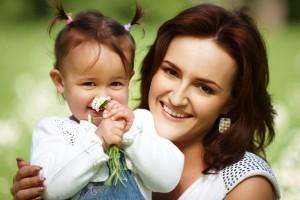 Как воспитать ребенка чтобы он вырос счастливым и самодостаточным