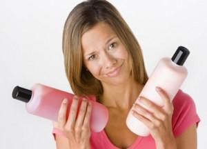 Как-подобрать-идеальный-шампунь-для-волос