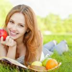 Какие продукты выбрать для улучшения своего здоровья?