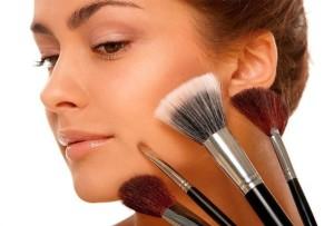 Секреты правильного макияжа – начинаем с основы