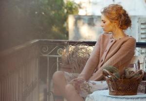 Стереотипы, которые мешают сильным женщинам ощутить счастье