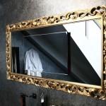Фен-шуй по зеркалам