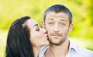 Как своего мужчину сделать счастливым