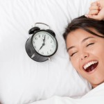 Как улучшить свой сон. Правильное питание, постельное белье и т.д.