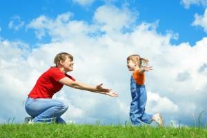 Что делать, когда ваш ребенок особенно активный? Покупаем велосипед, игрушки и т.д.