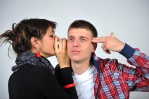 Что делать, чтобы не раздражать своего любимого