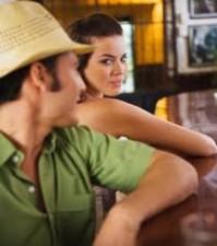 Что привлекает мужчину в женщине