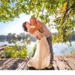 Как заказывать видеооператора к свадьбе