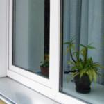 Пластиковые окна Veka – выгода цены и результата!