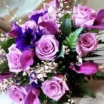 Цветные подарки от Kvitka