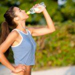 Способы улучшения своего здоровья