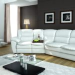Что нужно знать о процессе выбора и покупки мебели?