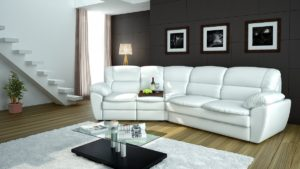 Что нужно знать о процессе выбора и покупки мебели